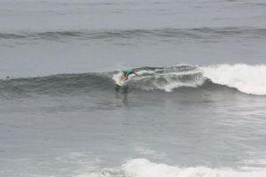 surf sunzal